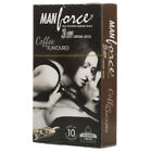 Manforce Flavored Dotted Smooth Condom 10 Pcs (Private & Fast Shipping)