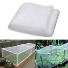 Mesh Cloth Bird Insect Netting Poultry Plant Garden Crop Fruit Protective Net