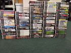 *0* Pick a Game PS2 PlayStation 2 HUGE LOT *0*
