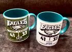 Eagles Super Bowl championship Coffee Mugs- FATHER'S DAY SPECIAL  image