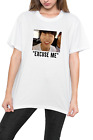 EXCUSE ME T SHIRT TEE TOP KPOP BTS FANGIRL BAND JUNGKOOK TUMBLR NEW JUNGSKOOK