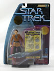 Vintage Playmates Star Trek Wap Factor Series - BUILD YOUR OWN LOT MOC NEW on eBay