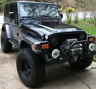 2004+Jeep+Wrangler++2004+Lifted+Jeep+Wrangler+Rocky+Mountain+Edition