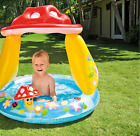 Baby Play Swim Center Pool Paddling Swimming Pools For Kids Children Inflatable