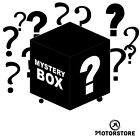 Mystery Gift Box - Car Care Detailing