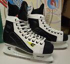 NEW Graf Ultra F10 Hockey Ice Skate