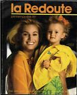 1960s 70s 80s 90s 2000s  LA REDOUTE FRENCH MAIL ORDER CATALOGUE DOWNLOAD
