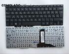 HU Hungary for ASUS TF810C black without frame keybaord