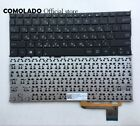HB HEbrew for ASUS X200 X201 X201E x202e Q200 Q200E black without frame keyboar