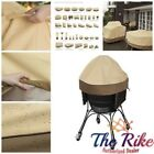 Classic Accessories Veranda Ceramic Grill Dome Cover Hot NEW!!