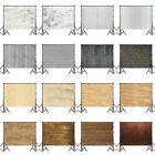 Retro Floor Wall Texture Photography Background Photo Backdrop Props 3x5/5X7ft
