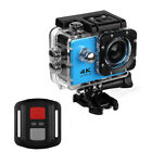 SJ9000 Ultra HD Diving Action Camera Wifi Remote Control Sports DVR Camcorder DV <br/> US Stock;3 Years Warranty;Wifi Remote Control;SJ9000 DV