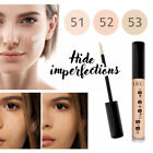 3 Colors NEW LiLo Concealer Corrector Hide imperfections Ideal Skin Beauty Makeu