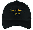 3d text software free download - New Personalized Custom Embroidered Text for Cap Hat Free Shipping From Ohio