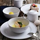 Tableware Food Container For Home Kitchen Buffet Dinnerware Party Platter Set