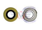 Gimbal+Bearing+Seal+kit+for+Mercruiser+Replaces+30%2D60794A4%2C+26%2D88416