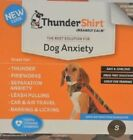 Thundershirt Camo Dog Insanely Calm Dog Anxiety Authentic  S- XL - Free Shipping