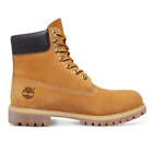 Timberland C10061 mens wheat icon 6-inch premium boot sizes 6-11UK