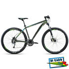 BOTTECCHIA: MOUNTAIN BIKE