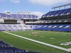 2 WASHINGTON REDSKINS vs BALTIMORE RAVENS TICKETS 8/30 M&T LOWERS 119 L@@K on eBay