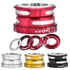 Folding BMX Bicycle Bike Internal Headset Bearings 44mm for 28.6 mm Front Fork