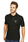 TRIUMPH Motorcycles Polo Shirt £9.99 GBP on eBay