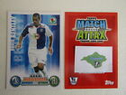 Topps Match Attax 2007 2008 TCG Football Cards Teams A to M Arsenal ect Variants