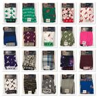 NWT AMERICAN EAGLE Men's Boxer Underwear Sz XS-M-L-XL Assorted Prints/Colors