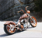 2016+Custom+Built+Motorcycles+Chopper