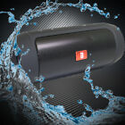 wireless bluetooth boombox - Portable Wireless Bluetooth Stereo Boombox Speaker Party Outdoor AUX SD USB MIC