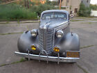 1938+Buick+Other+special