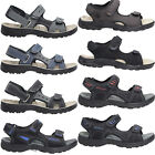 NEW Men's Sandals Shoe Walking Sports Beach Summer Classic Comfort Shoes Size