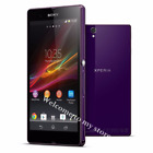 Sony Xperia Z C6602 16GB - Black, White, Purple GSM Unlocked Android Smartphone