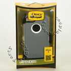 OtterBox Defender Symmetry Commuter iPhone 5 iPhone 5s iPhone SE Case Cover New