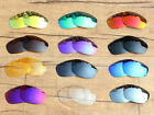Used, Vonxyz IRCoat Replacement Lenses for-Oakley Split Jacket Sunglass for sale  Shipping to Canada