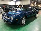 1975+Pontiac+Trans+Am+4+Speed