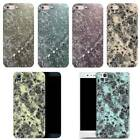 for LG G3 case cover gel-merry marble silicone