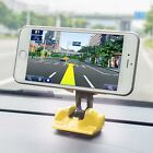 Phone Holder for Car Washable phone x/8/7/7Plus/6s/6Plus/5S Galaxy S5/S6/S7/S8