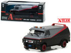 1983 GMC Vandura The A-Team 1:43 Diecast Model - 86515