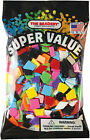 Mosaic Shapes 1200pcs/Pkg-Broken Opaque