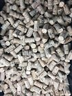 Kyпить New Wine Corks for Crafting. All Natural, Printed Mark for Arts, Crafts, Decor. на еВаy.соm