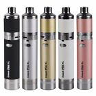 Внешний вид - US AUTHENTIC Yocan1 evolve plus xl quad technology wax pen kits improved version