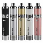 US AUTHENTIC Yocan1 evolve plus xl quad technology wax pen kits improved version