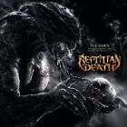 Reptilian Death - The Dawn Of Consummation And Emergence [CD]