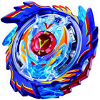 2018 NEW 4D B-79/B73 With Launcher +Sticker Beyblade Set ABS Master Gyroscope