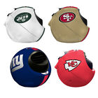 NFL Helmet Portable Infrared Space Heater Giants Jets Chiefs 49ers $39.99 USD on eBay