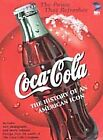 Coca-Cola: The History of an American Icon (DVD, 2002) $6.42  on eBay