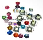 Middle East stones for Ballroom & Latin Dance Dress 10G (many colors and sizes)