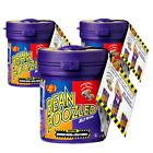 Mystery Dispenser Wholesale BEAN BOOZLED Jelly BELLY Beanboo