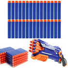 1000pcs For NERF N-Strike Elite Rampage Blasters Kid Toy Gun Refill Darts Bullet <br/> Lowest Price✔USA Shipped✔Factory Price✔Top Quality